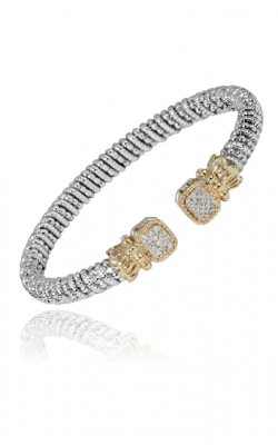 Vahan Worn by Roselyn Sanchez 21626D product image