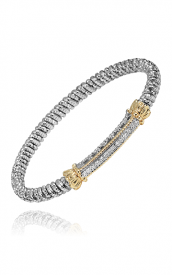 Vahan Pave Bangle 22085D product image