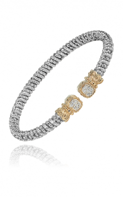 Vahan Other Collections 21645D product image