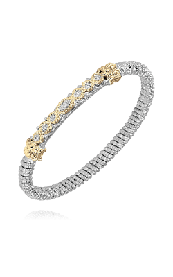 Vahan Other Collections 22427D04 product image