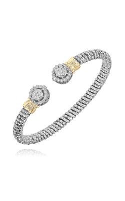 Vahan Halo 21853D product image