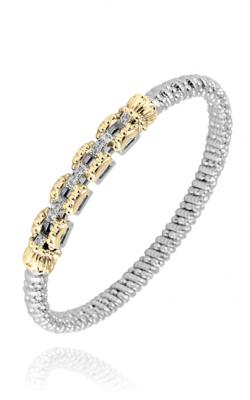 Diamond Link's image