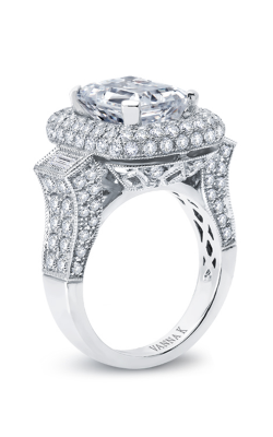 Vanna K Solea Engagement ring 18RO54632DCZ product image