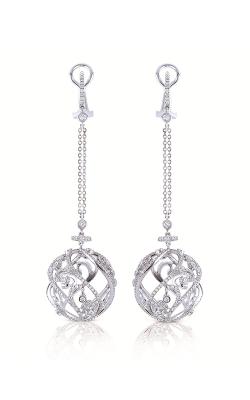 Vanna K Koravara Earring 18EO059D product image