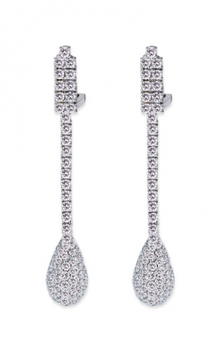 Vanna K Koravara Earring 18DOR31W product image