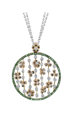 Vanna K Korvara Necklace 18PN10013D product image