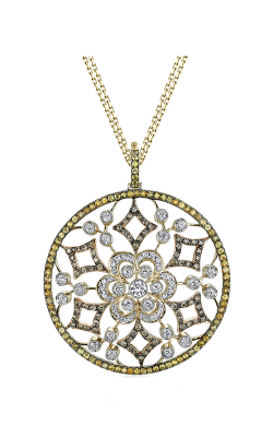 Vanna K Korvara Necklace 18PN10010D product image