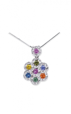 Vanna K Korvara Necklace 18PP3046 product image