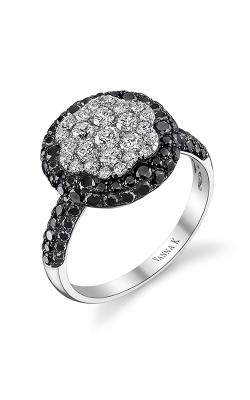 Vanna K Koravara Fashion ring 18RG60D product image