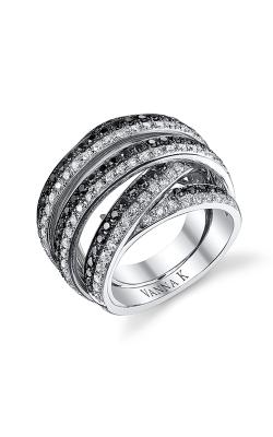 Vanna K Koravara Fashion ring 18R877 product image