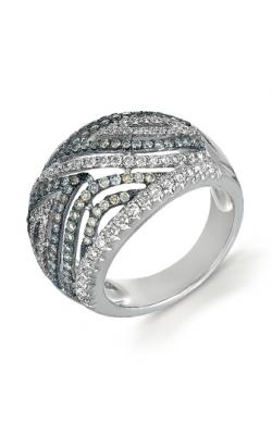 Vanna K Koravara Fashion ring 18RO842D product image