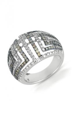 Vanna K Koravara Fashion ring 18RO841D product image