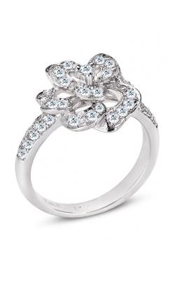 Vanna K Koravara Fashion ring 18RO211WD product image