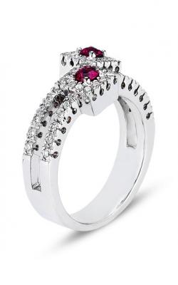 Vanna K Koravara Fashion ring SKDRG03G product image