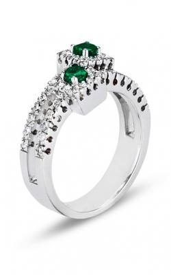 Vanna K Koravara Fashion ring SKDRG02G product image