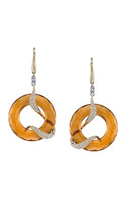 Vanna K Gelato Earring 18F191 product image