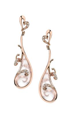 Vanna K Gelato Earring 18ER501D product image