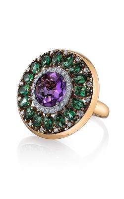 Vanna K Gelato Fashion ring 18F97 product image