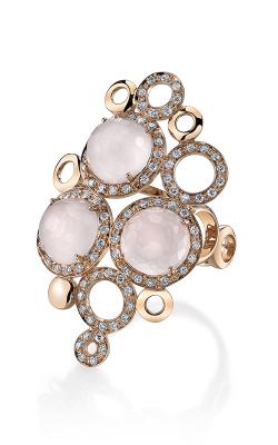 Vanna K Gelato Fashion ring 18F71 product image