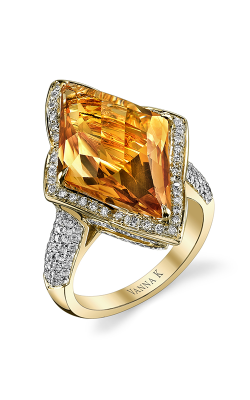 Vanna K Gelato Fashion ring 18RO9801D product image