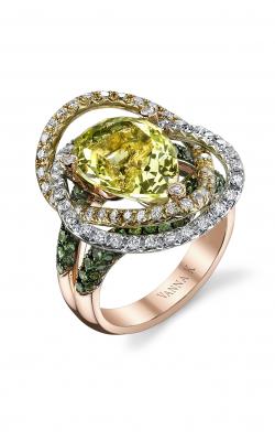 Vanna K Gelato Fashion ring 18RO839D product image