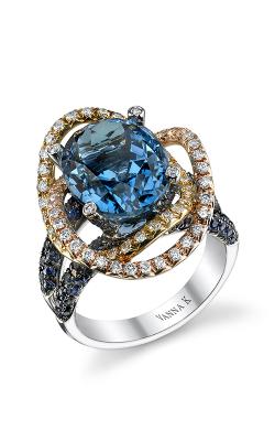 Vanna K Gelato Fashion ring 18RO343D product image
