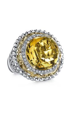Vanna K Gelato Fashion ring 14R04C product image