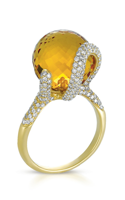 Vanna K Gelato Fashion ring 18RO805CYD product image