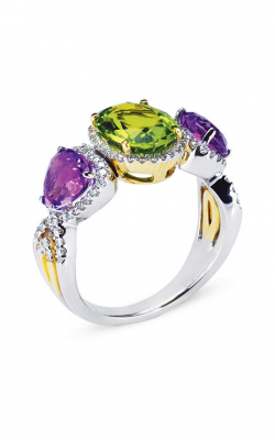 Vanna K Gelato Fashion ring 18RO935D product image