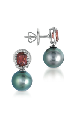 Vanna K Di Mare Earring 18ER018D product image