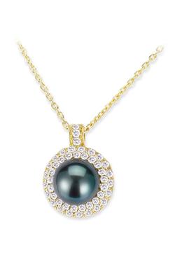 Vanna K Di Mare Necklace 18PO505D product image