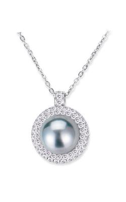 Vanna K Di Mare Necklace 18PO503D product image
