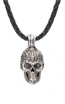 William Henry Necklace P5 product image