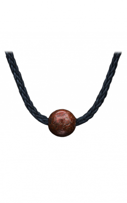 William Henry Necklace P11 DB RB product image
