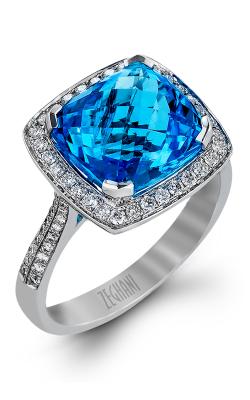 Women's Jewelry's image