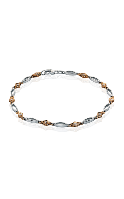 Zeghani Nature Lover Bracelet ZB106 product image