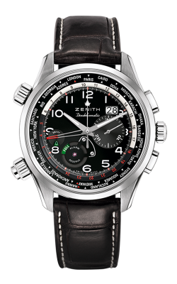 Zenith Icons Watch 18.2400.4046/01.C721 product image