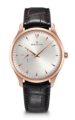 Zenith Ultra Thin Watch 18.2010.681/01.C498 product image