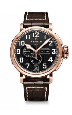 Zenith Pilot Watch 87.2430.4054/21.C721 product image