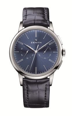 Zenith Chronograph Watch 03.2272.4069/51.C700 product image