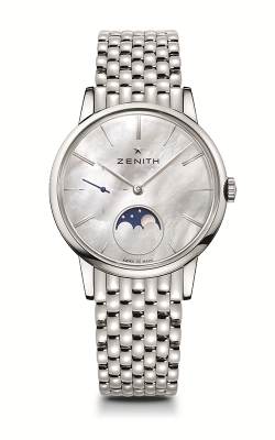 Zenith Lady Watch 03.2320.692/80.M2320 product image