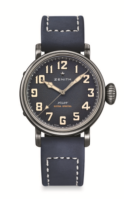 Zenith Type 20 Watch 11.1942.679/53.C808 product image
