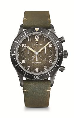 Cronometro Tipo CP-2's image