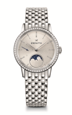 Zenith Lady Watch 16.2330.692/01.M2330 product image