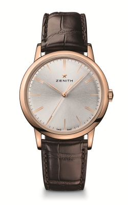 Zenith Classic Watch 18.2290.679/01.C498 product image