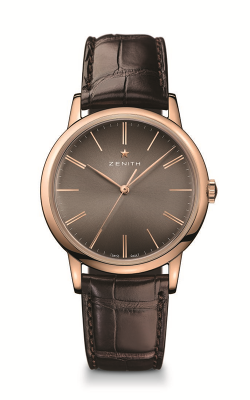 Zenith Classic Watch 18.2290.679/18.C498 product image