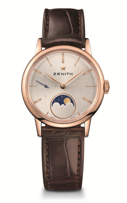 Zenith Lady Watch 18.2330.692/01.C713 product image