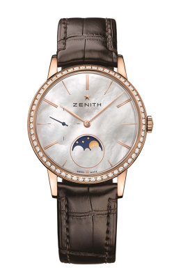 Zenith Lady Watch 22.2320.692/80.C713 product image