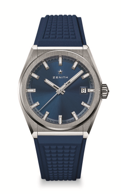 Zenith Classic Watch 95.9000.670/51.R790 product image