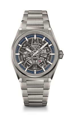 Zenith Classic Watch 95.9000.670/78.M9000 product image